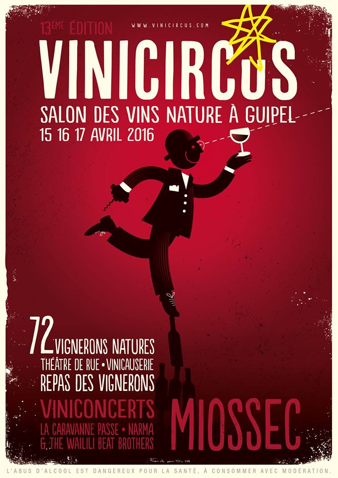 affiche vinicircus2016jpg